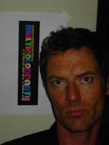 multicolorparty_35